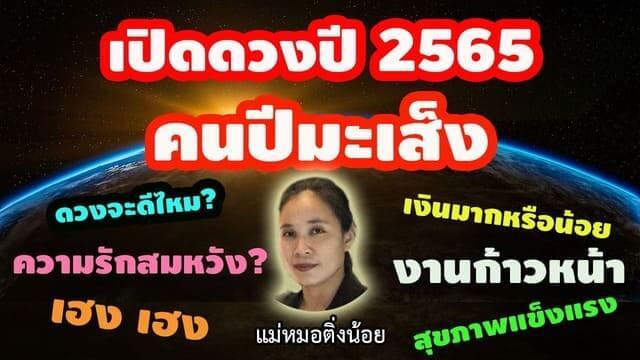 ดูดวงปี-2565-คนเกิดปีมะเส็ง (1) (1) (1)